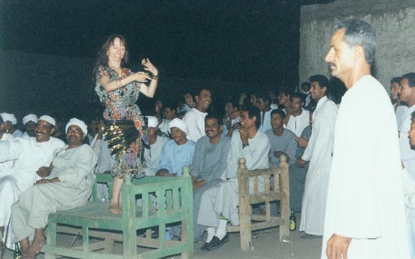 1996bEgypt-8