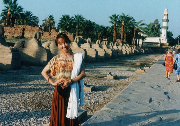1996bEgypt-81