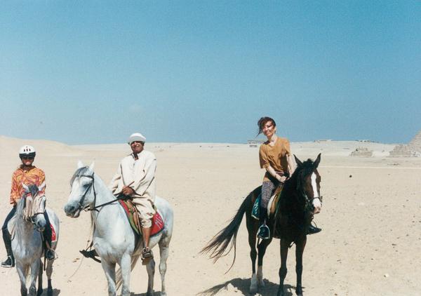1996bEgypt-83