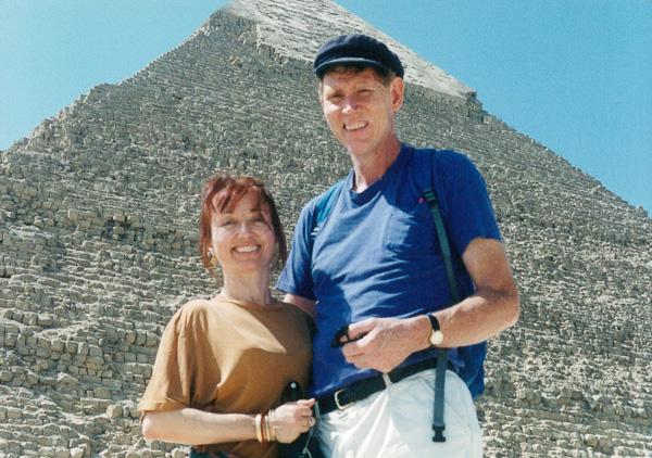 1996bEgypt-84