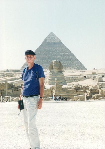 1996bEgypt-87