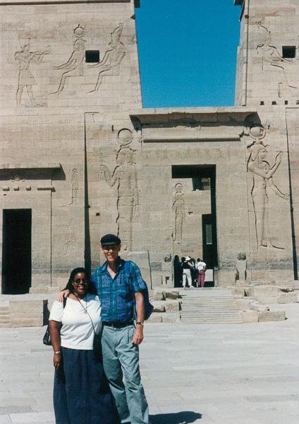 1996bEgypt-88