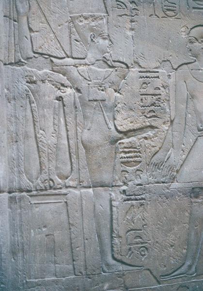 1996bEgypt-89