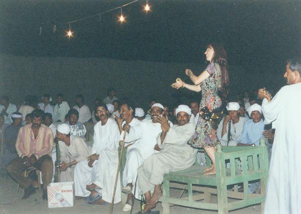 1996bEgypt-9
