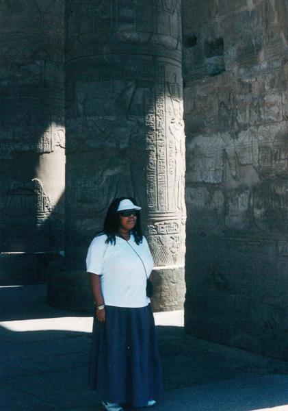 1996bEgypt-90