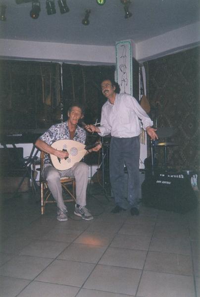 1999aTurkey-13