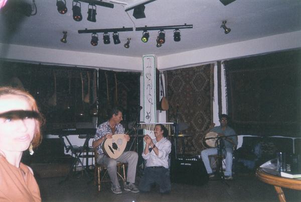 1999aTurkey-14