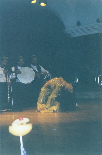 1999aTurkey-20