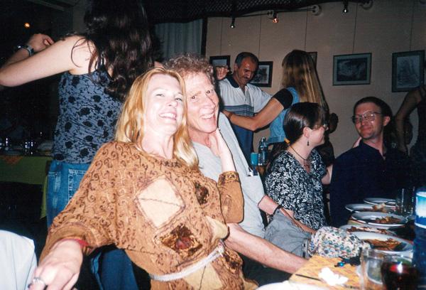 1999aTurkey-27