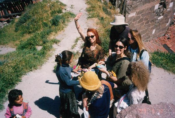 1999aTurkey-37