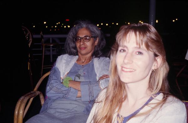 1999bEgypt-14
