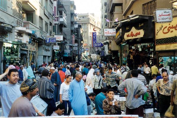 1999bEgypt-2