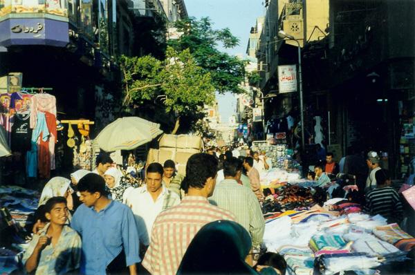 1999bEgypt-4