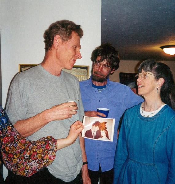1999cUSA-3
