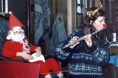 1991_MelinaKaty01