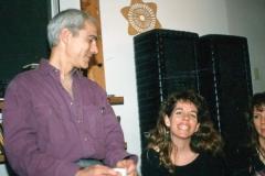 1993_CorbyHaig
