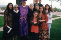 1995_LorenBHSGraduation01