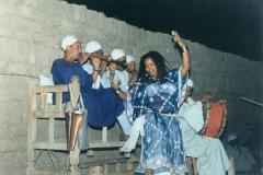 1996bEgypt-10