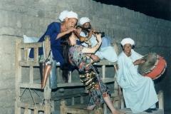 1996bEgypt-11