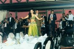 1996bEgypt-13