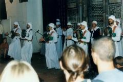 1996bEgypt-15