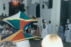 1996bEgypt-25