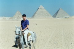 1996bEgypt-26
