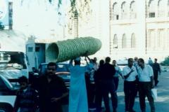 1996bEgypt-30