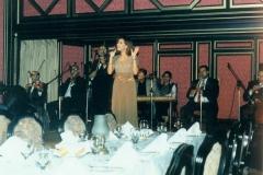 1996bEgypt-33