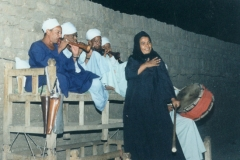 1996bEgypt-39