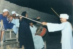 1996bEgypt-40