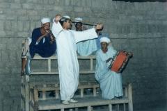 1996bEgypt-46
