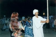 1996bEgypt-47