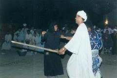 1996bEgypt-5