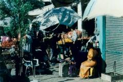 1996bEgypt-53