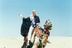 1996bEgypt-56