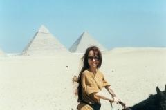 1996bEgypt-58