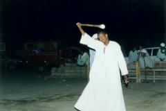 1996bEgypt-6
