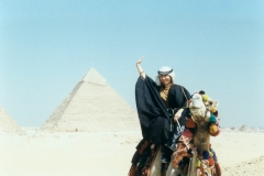 1996bEgypt-70