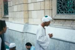 1996bEgypt-74