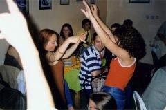 1999aTurkey-12
