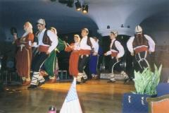 1999aTurkey-2