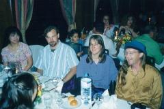 1999aTurkey-24
