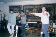 1999aTurkey-3