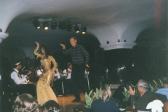 1999aTurkey-5