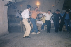 1999aTurkey-9