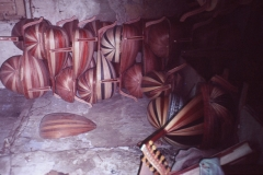1999bEgypt-16