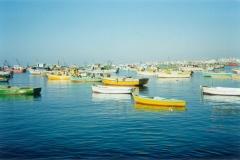1999bEgypt-3