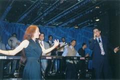 1999bEgypt-5