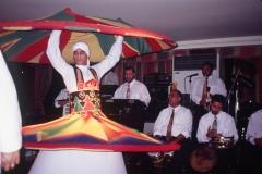 1999bEgypt-8